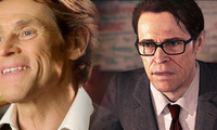 Article_list_beyond-two-souls-willem-dafoe