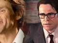 Hot_content_beyond-two-souls-willem-dafoe