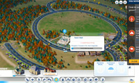 Article_list_simcity-livestream
