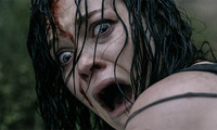 Evil Dead (2013) Image