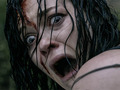 Hot_content_evildead_1
