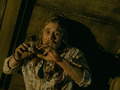 Hot_content_evildead_2