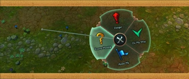 League of Legends Screenshot - 1139499