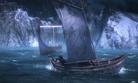 Article_list_the-witcher-3-wild-hunt-screenshot-1