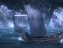 Gallery_small_the-witcher-3-wild-hunt-screenshot-1