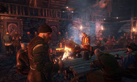 Article_list_the-witcher-3-wild-hunt-screenshot-3