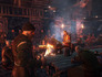 Gallery_small_the-witcher-3-wild-hunt-screenshot-3