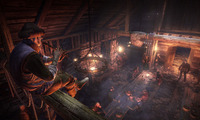 Article_list_the-witcher-3-wild-hunt-screenshot-4