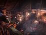 Gallery_small_the-witcher-3-wild-hunt-screenshot-4