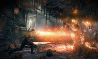 Article_list_the-witcher-3-wild-hunt-screenshot-5