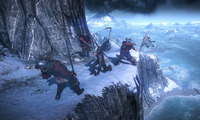Article_list_the-witcher-3-wild-hunt-screenshot-6