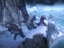 Gallery_small_the-witcher-3-wild-hunt-screenshot-6