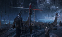 Article_list_the-witcher-3-wild-hunt-screenshot-7
