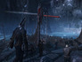 Gallery_small_the-witcher-3-wild-hunt-screenshot-7