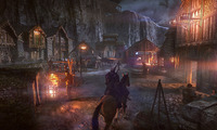 Article_list_the-witcher-3-wild-hunt-screenshot-8