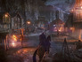 Gallery_small_the-witcher-3-wild-hunt-screenshot-8