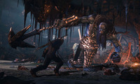 Article_list_the-witcher-3-wild-hunt-screenshot-11