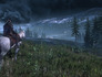 Gallery_small_the-witcher-3-wild-hunt-screenshot-12