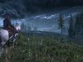 Hot_content_the-witcher-3-wild-hunt-screenshot-12