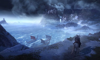 Article_list_the-witcher-3-wild-hunt-screenshot-13