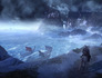 Gallery_small_the-witcher-3-wild-hunt-screenshot-13