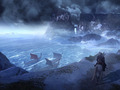 Hot_content_the-witcher-3-wild-hunt-screenshot-13