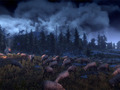 Hot_content_the-witcher-3-wild-hunt-screenshot-14