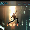 Prey 2 Screenshot - 1139526