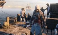 Article_list_assassin_s_creed_4_black_flag