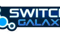 Switch Galaxy Image
