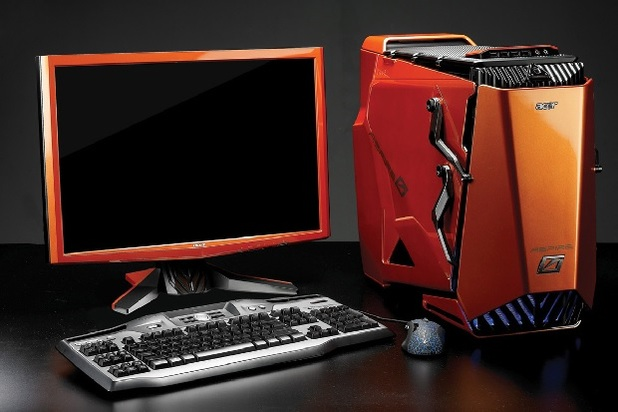 Article_post_width_gamingcomputer