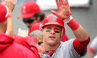 Article_list_mike_trout