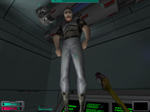 System Shock 2 small