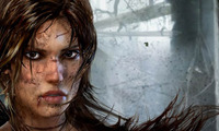 Article_list_tombraiderfeature