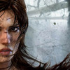 Tomb Raider Screenshot - 1139790
