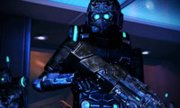 Article_list_mass-effect-3-citadel