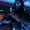 Mass Effect 3 Screenshot - 1139793
