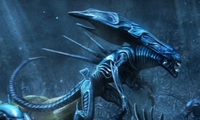 AVP: Evolution Image