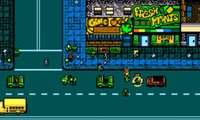 Article_list_retro_city_rampage