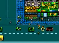 Retro City Rampage Image