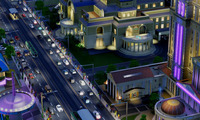 Article_list_simcity-feature