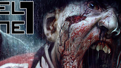 ZombiU Screenshot - 1139830