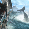 Assassin's Creed 4: Black Flag Screenshot - 1139857