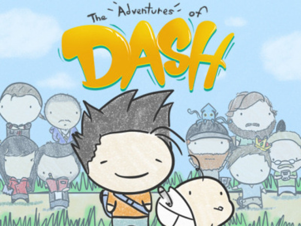 Article_post_width_news-dash