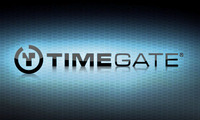 Article_list_timegate