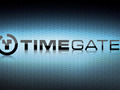 Hot_content_timegate