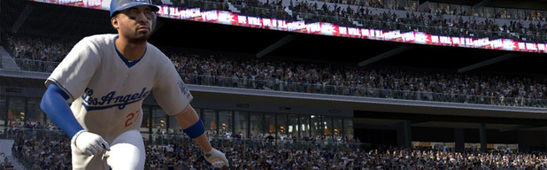 MLB 13 The Show Screenshot - 1139935