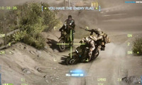 Article_list_bf3-end-game-dirt-bike