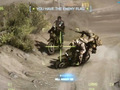 Hot_content_bf3-end-game-dirt-bike