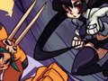 Hot_content_skullgirls-main